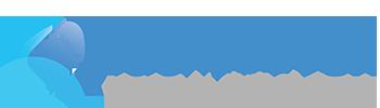 LuckySeven – Sviluppo e consulenza software